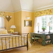 french country bedroom photo courtesy of better homes and gardens bedroom decorating country room ideas
