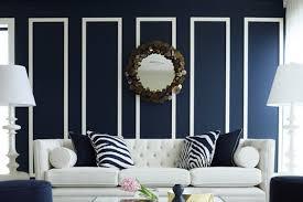 photos hgtv navy sofa