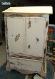 check out all the fun and funky details on her blog at carolyns funky furniture carolyn funky furniture