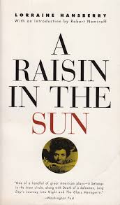 essay a raisin in the sun essay topics a raisin in the sun essay essay raisin in the sun essays dissertation help asia a raisin in the sun essay