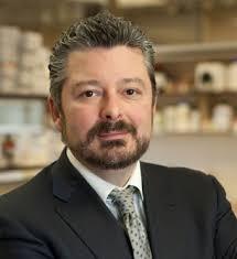 Carlos Javier González Navarro, doctor en Farmacia por la Universidad, asumirá el cargo de director de Innovación del Centro de Nutrición, uno de los tres ... - image_gallery%3Fuuid%3D81b440ab-0c16-47b5-bfdf-6e1317368921%26groupId%3D10174%26t%3D1358929612375