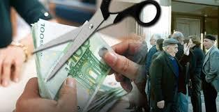 Αποτέλεσμα εικόνας για φωτο εικονες ψαλιδιου να κοβει ευρω