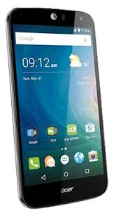 Купить смартфон Acer Liquid Z630 — выгодные цены на Яндекс ...