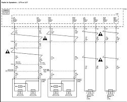 2004 saturn vue radio wiring diagram 2004 image saturn ion redline radio wiring diagram wiring diagram and hernes on 2004 saturn vue radio wiring