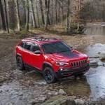Jeep News and Jeep Rumors