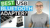 Best <b>Bluetooth Adapter</b> 2020 [WINNERS] – Buyer's Guide and ...