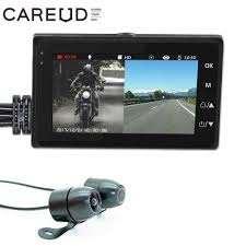 Dash Cam Car <b>720P</b> Inch HD Car Camera Driving Recorder ...