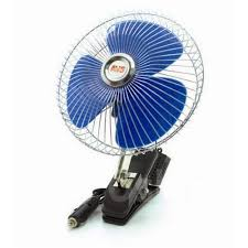 Автомобильный <b>Вентилятор AVS Comfort</b> 8048 12В 8 дюймов ...