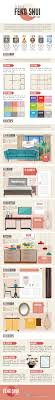 feng shui case study home office. the basics of feng shui for your home infographic case study office
