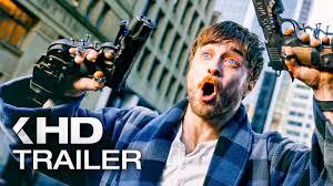 THE BEST UPCOMING MOVIES <b>2020</b> (<b>New</b> Trailers) - YouTube
