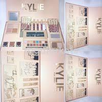 <b>Наборы для</b> макияжа <b>Sephora Collection</b> & Barbie в Одинцово 🥇