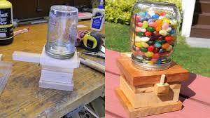 10 mason jar ideas build diy mason