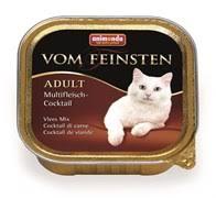 Консервы для кошек купить в интернет-магазине. Консервы для ...