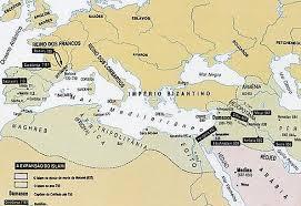 Resultado de imagem para os imperios