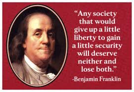 Image result for patrick henry liberty or death
