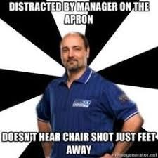 WWE memes on Pinterest | Wwe, Wrestling Memes and Cm Punk via Relatably.com