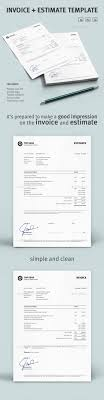 best images about template invoice template 17 best images about template invoice template love tag and christmas gift tags