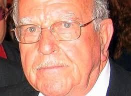 Muere Juan Barceló Jiménez, escritor incansable y hombre de prestigio intelectual y humano. Juan Barceló. | LV - barcelo--300x220