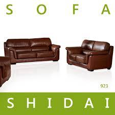 one person sofa alibaba sofa furniture sofa sale dubai 923 alibaba furniture