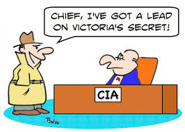 Image result for CIA CARTOON