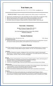 resume sample medical  jpg staff nurse resume example  Resume Sample Medical  jpg Staff Nurse Resume Example  sample oncology nurse practitioner resume     Break Up