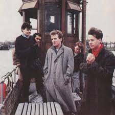 <b>Simple Minds</b> music, videos, stats, and photos | Last.fm
