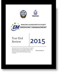 happy new year see our year end review readyforsyth 2015 year end review for ws fc emergency management