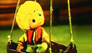 <b>Ивасик</b>-<b>Телесик</b> (1968) - <b>украинская сказка</b> - YouTube