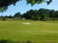 """Résultat de recherche d'images pour """"golf de saint meard"""""""