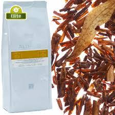 <b>Травяной чай</b> Althaus Rooibush <b>Sweet</b> Orange / Ройбуш <b>Сладкий</b> ...