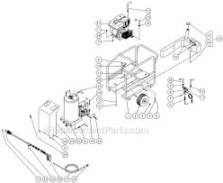 mi t m hsp 3504 3mgh parts list and diagram ereplacementparts com Wiring Diagram For Hotsy Pressure Washers click to expand wiring diagram for hotsy pressure washer