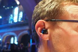 <b>Nokia True Wireless Earbuds</b> initial review