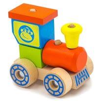 Купить <b>Vikingtoys</b> 1170 <b>Машинки</b>-животные <b>7см</b> в шаре, 9 ...