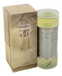 <b>Micaelangelo Bellagio</b> Uomo купить элитный мужской парфюм ...