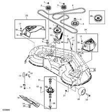 wiring diagram jd z425 on wiring images free download images Wiring Diagram John Deere L110 wiring diagram jd z425 on wiring diagram jd z425 11 john deere 1050 wiring diagram john deere lawn mower parts wiring diagram john deere l111