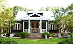 Southern Living House Plans   Modern Home    Southern Living House Plans   Find Floor Plans  Home Designs  And Great Southern