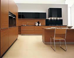 furniture modern kitchen island cart wood