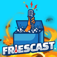 Friescast
