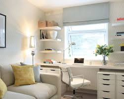 saveemail bedroom home office guest room tropical
