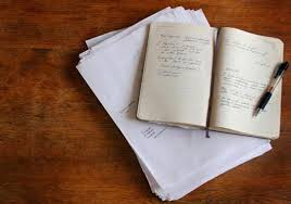 essay on a songs lyrics essay writing about my future husband lyrics order paper essay writing about my future husband lyrics order paper