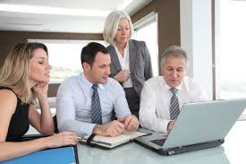choose the best internet marketing mentor for your business choose the best internet marketing mentor for your business success