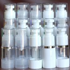 10pcs 5ml <b>10ml</b> 15ml 30ml 50ML 80ml 100ml Empty plastic ...