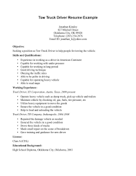 resume examples simple simple job resume sample simple job resume resume for forklift operator hastn get the new forklift driver machinist sample machinist sample resume great