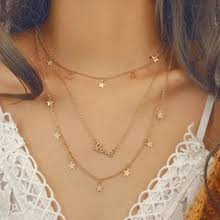 i <b>love</b> you pendant — купите i <b>love</b> you pendant с бесплатной ...