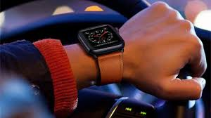 Best <b>Apple Watch bands</b> in 2020 | Tom's Guide