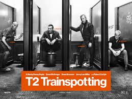 watch the trailer for t trainspotting live for films quad poster t2 trainspotting