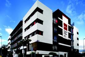 MBA in <b>Sports</b> Management Universidad Europea - Escuela ...