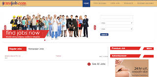 cms job this service is designed to facilitate employers and job seekers employer can post their vacancies at of cost so that they can collect good numbers of