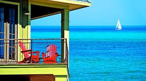 how to create caribbean home decor interior design youtube fedex office design and print caribbean life hgtv law office interior