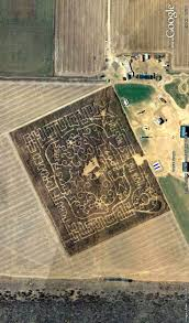 17 best images about midland my home town drilling a crop maze east of midland texas photographed in 2009 image from google